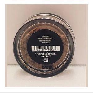 bareMinerals Makeup - 🌺Lot Of (3) BareMinerals Loose Powder Eyeshadows